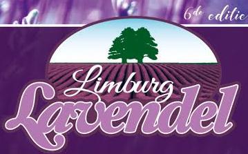Kunst op de Lavendelhoeve